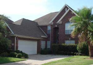 Stop Foreclosure Houston
